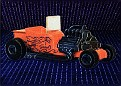 1999 Hot Wheels #49