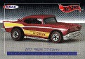 1993 Hot Wheels 25th Anniversary #10 (1)