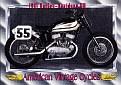 American Vintage Cycles #019