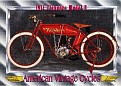 American Vintage Cycles #034