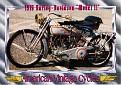 American Vintage Cycles #079