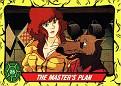Teenage Mutant Ninja Turtles #026