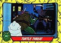 Teenage Mutant Ninja Turtles #040