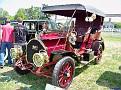 1907 Knox Model H