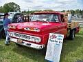 1960 Chevrolet Apache 30