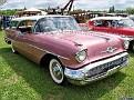 1957 Oldsmobile Super 88 Fiesta