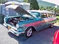 1955 Pontiac Safari