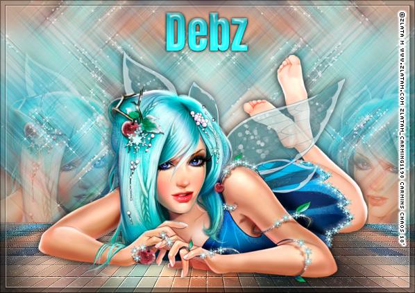 ANGEL/FAIRY TAGS SHOW OFF DebzZM_FaeShadows_CCCvivi-vi