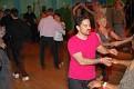 20121019 - Platinum Party - 009-sm