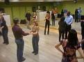 20090417 -  Platinum Party w Silvana - 01-sm
