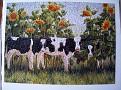 Cows&Sunflowers09