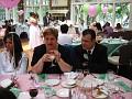 retirement party 6-13-200416