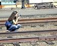 Photo101 class 3