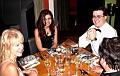 Ruby Blue Dinner 17