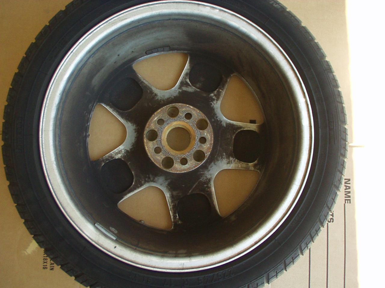 080802 wheel cleaning 012