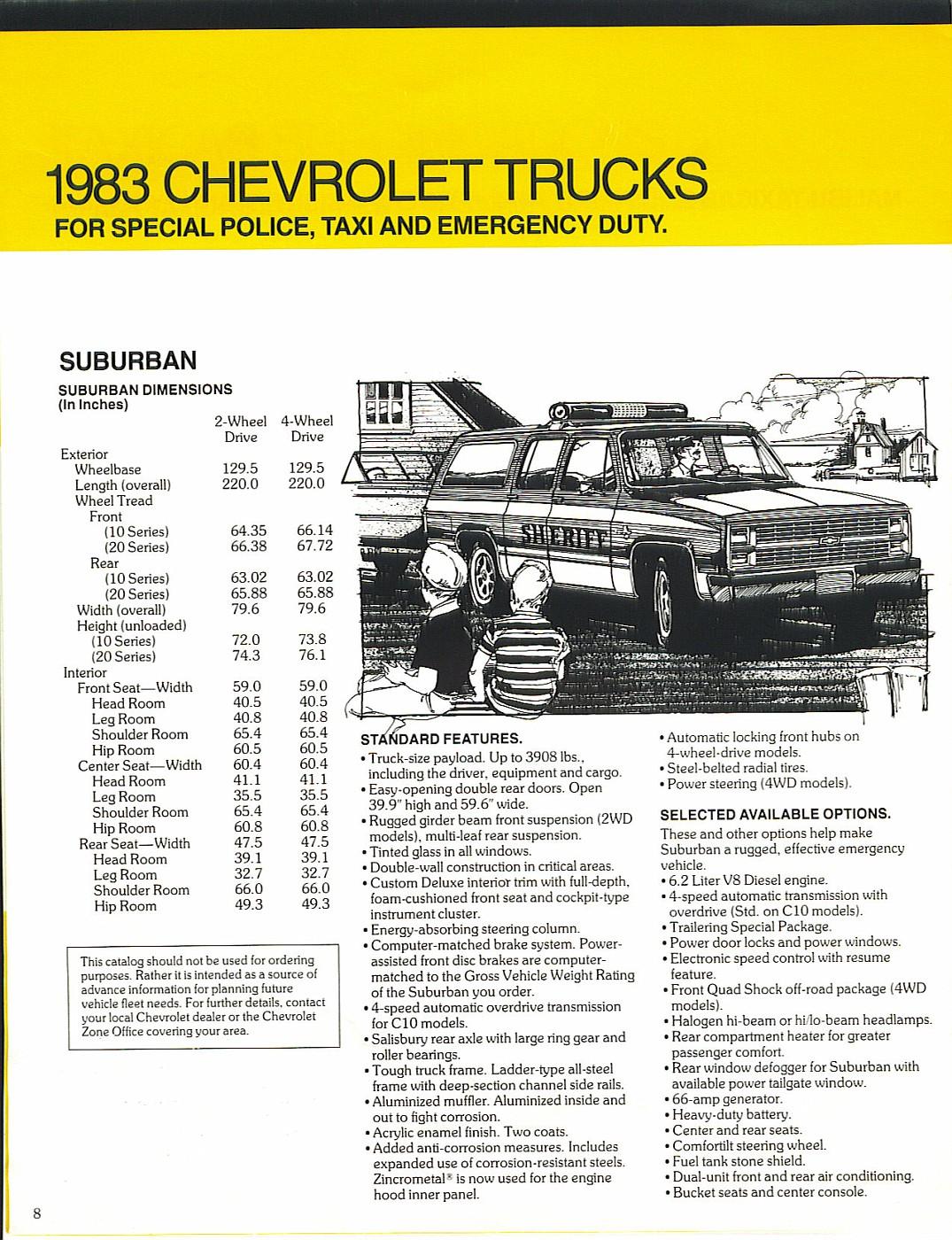 1983Chevrolet08-vi.jpg