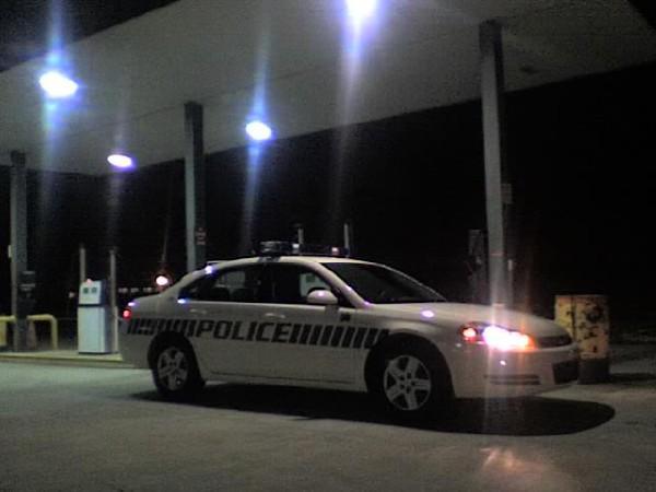 Photo: SC - South Carolina Dept Of Juvenile Justice | South