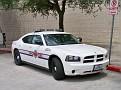 TX - Aldine ISD Police