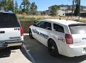 CO - Dillon Police