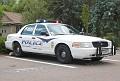 CO - Colorado School of Mines Police