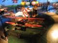 Air Zoo 2006 78