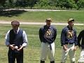1867 Baseball June 25 2006 16