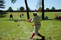 GV Baseball 4 Jul 08 009