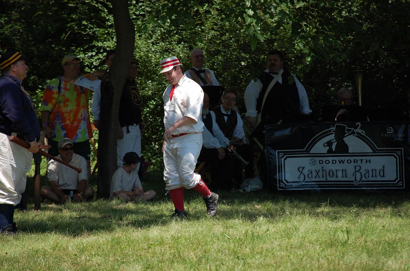 GV Baseball 4 Jul 08 157