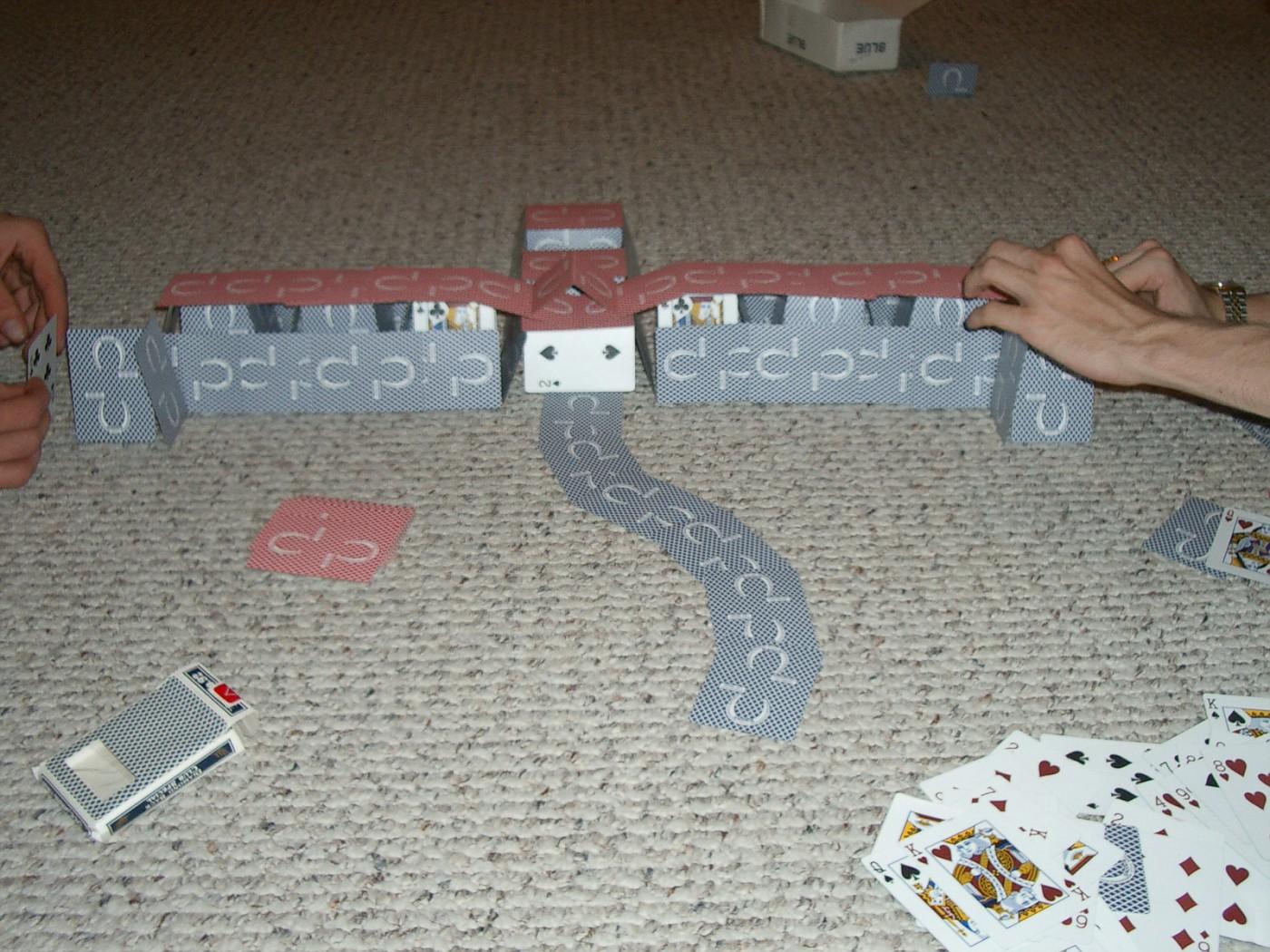 castle 063