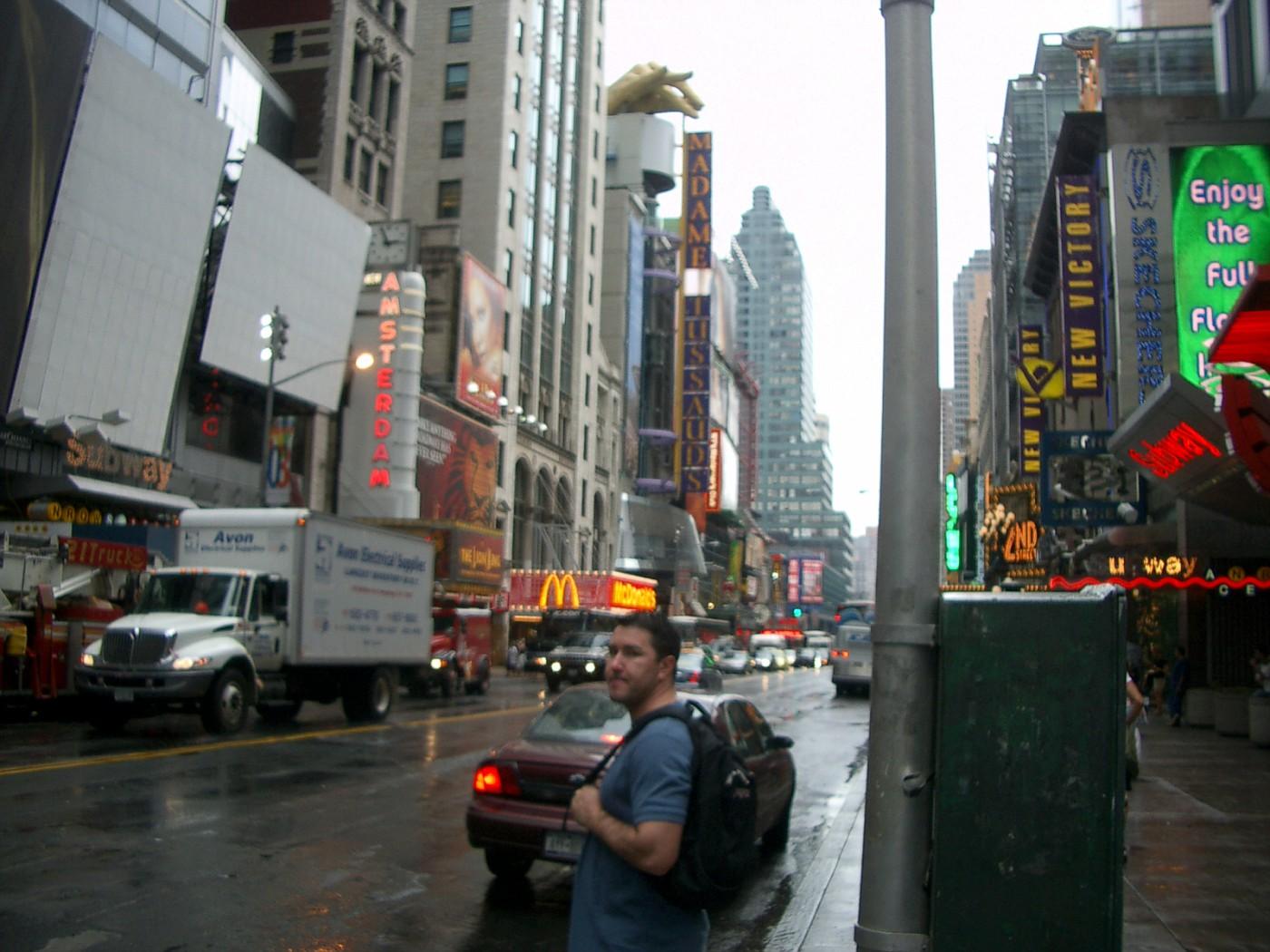NYC2 022