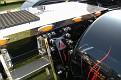 Carlisle All Truck Nats 2007 008.JPG