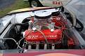 69 Camaro Bracket @ Bruce Larson Dragfest 2007 37.JPG