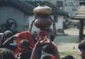 Bharatpur 019