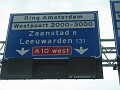 Here we are!!!  In Amsterdam,,,  now we are going to Peter's home in Enkhuizen, Holland!!!
