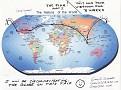 Global Travel Plan for Vietnam Part 1.