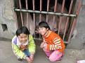 Hanoi Happiness!!!  Peace!!! (190)