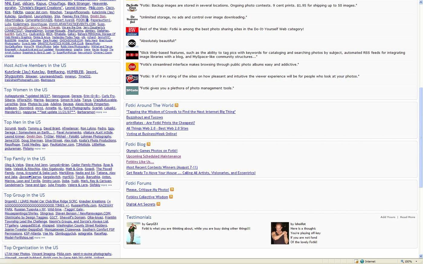 estimonialandMineonthesamepage-vi.jpg