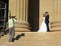 Gary Jr  takes wedding photos of Hiromi and Soji at Philadelphia Art Museum  (26)