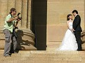 Gary Jr  takes wedding photos of Hiromi and Soji at Philadelphia Art Museum  (30)