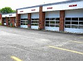 PUTNAM - FIRE STATION NO 78