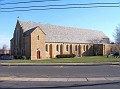 ELMWOOD CENTER - CHURCH OF SAINT BRIGID - 01.jpg