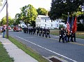2010 - WAREHOUSE POINT - FIRE DEPARTMENT PARADE- 04