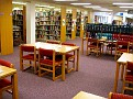 TOLLAND - PUBLIC LIBRARY - 13