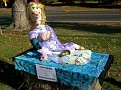 DURHAM - 2007 - COMMUNITY SCARECROW DISPLAY - 17.jpg
