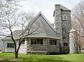 RIDGEFIELD - FIRST CONGREGATIONAL CHURCH.jpg