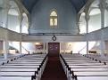 BERLIN - CONGREGATIONAL CHURCH - 20