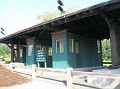 STRATFORD - BOOTHE MEMORIAL PARK - FORMER TOLL BOOTH - 01.jpg