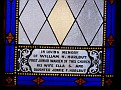 SOUTHBRIDGE - HOLY TRINITY CHURCH - STAINED GLASS - 07.jpg