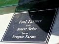 2008 - PAINTED TURKEY - FOWL FARMER - 01.jpg