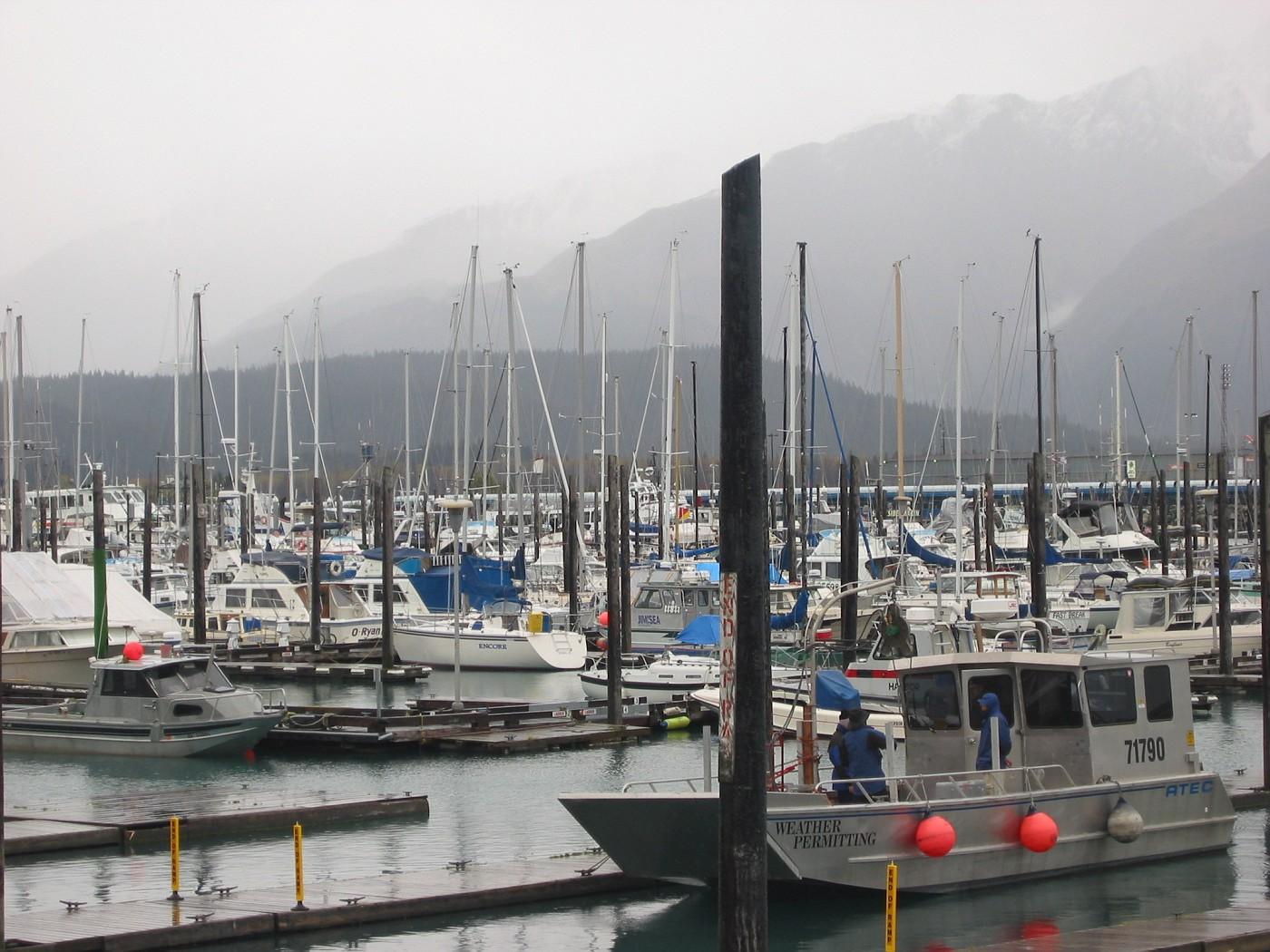 Alaska071